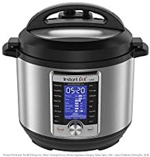 Best Instant Pot Recipes Super Easy Instant Pot Meals For Simple Dinners. The Best Instant Pot Mashed Potato Recipe Ever Holy YUM . Pav Bhaji Pressure Cooker Instant Pot Cubes N Juliennes. Best Electric Pressure Cooker, Electric Cooker, Rice Cooker, Slow Cooker, Pots, Soup Broth, Beef Broth, Specialty Appliances, Kitchen Appliances