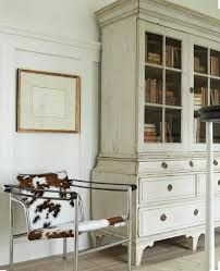 Image result for living room cabinets with doors