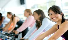 Care2.com/*** 7 Instant Benefits of Exercise
