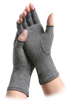 IMAK Arthritis Gloves,rheumatoid arthritis,Ease of Use Commendation, Arthritis Foundation,cold hands