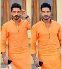 Punjabi Kurta Pajama Men, Kurta Men, Indian Men Fashion, Boy Fashion, Mens Fashion, African Dresses Men, Mens Kurta Designs, Baby Boy Dress, Celebrity Faces