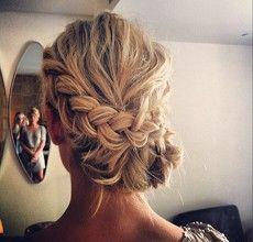 celebrity hair, hairstyles, hairstylist