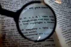 Song Lyrics & Copyright   Self-Publishing Advice Center