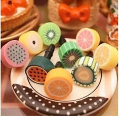 2016 Sale Hot Sell Phone Accessories Cute Fruit Lemon Slice Dust Plug For Iphone 4 Wholesale Prices Cute Fruit, Cute Charms, Sport Outfits, Dust Plug, Clothes, Iphone Gadgets, Office Gadgets, Lemon Slice, Iphone 4