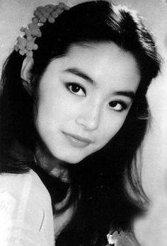 Brigitte Lin  http://www.imdb.com/name/nm0510857/?ref_=sr_1