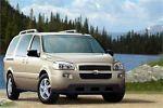 2005 Chevrolet Venture Keyless Remote Programming   eBay