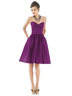 Alfred Sung Style D542 http://www.dessy.com/dresses/bridesmaid/d542/?color=Bayside&colorid=1248#.UkZgrSShtXw