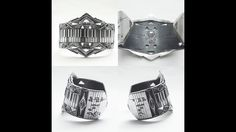 Beethoven bracelet | UArtsy Cuff Bracelets, Jewellery, Projects, Ideas, Log Projects, Jewelery, Jewlery, Thoughts, Bangles