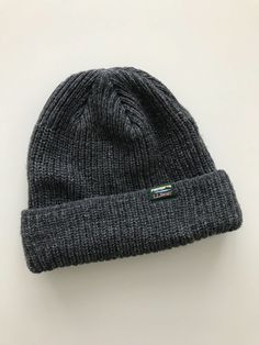 6d3cd99a0 248 Best Hats images in 2019
