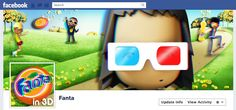 Funny and Creative Facebook Profile Covers