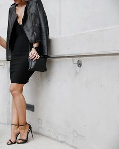 Outfit via Twice Blessed Leather Skirt, Blessed, Summer Dresses, Skirts, Outfits, Shoes, Fashion, Moda, Zapatos