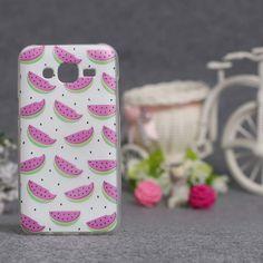 3D Printing Gel Silicone Soft sFor Samsung Galaxy J5 Case For Samsung J5 J5008 YC955 SM-J500F J500 J500F Phone Cover Coque 2015