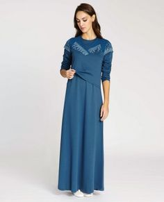 Nursing Nightgowns at The Lingerie Shop New York at The Lingerie Shop New  York ae92e60e7