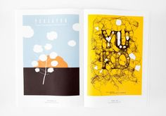 Music Posters