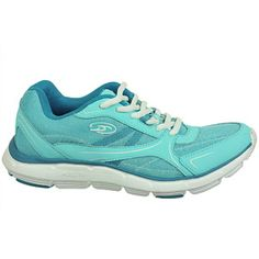 Danskin Now Women's Elite Athletic Sneaker