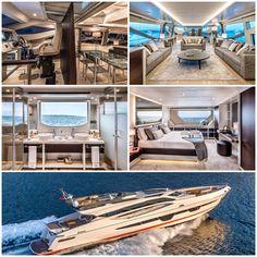 Numarine 105 HT    #numarine105ht #ht #numarine #motoryat #motoryacht #tekne #boat #bot #deniz #sea #sealife #yachtlife #boatlife #yachting #boating #yat #yacht #süperyat #superyacht #luxury #yachtworld #yatvitrini .. http://www.yatvitrini.com/numarine-105-ht?pageID=128