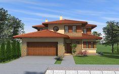 Gazebo, Outdoor Structures, Outdoor Decor, Home Decor, Cool Houses, Home, Kiosk, Decoration Home, Room Decor