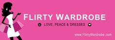 www.FlirtyWardrobe.com #Flirty #Wardrobe #FlirtyWardrobe #manchester #london #uk #FASHION #clothing #footwear #shoes #boots #dress #jacket #coat #dresses  #ma1 #website #fashionwebsite  FlirtyWardrobe  Flirty Wardrobe