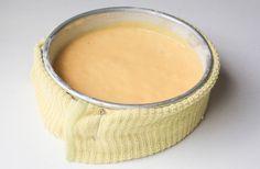 Dish Towel Method | Erin Gardner | Craftsy