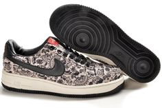 promo code 627c2 715be Buy Nike Air Force 1 Low Mens Black Beige Super Deals from Reliable Nike  Air Force 1 Low Mens Black Beige Super Deals suppliers.Find Quality Nike  Air Force ...
