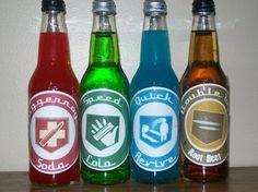 Black ops 2 perk-a-cola, four of the most useful perks ever.