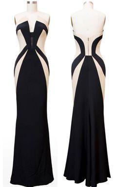 olivia pope dress