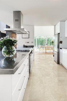 Preview Piastrelle In Ceramica Marazzi #Marazzi #Preview #porcelain  #ceramics #tiles