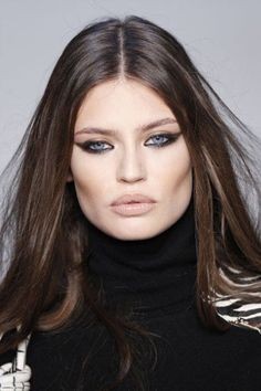 Bianca Balti is L'Oréal Paris' new face | The Digitalistas