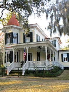9486 best victorian houses images in 2019 old houses old homes rh pinterest com