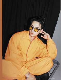 Youngjae, Yugyeom, Jaebum Got7, Got7 Jb, Korean Boy Bands, South Korean Boy Band, Jinyoung, Warner Music, Wang Jackson