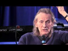 "Gordon Lightfoot - Discusses ""The Wreck Of The Edmund Fitzgerald (SHIP BROKE IN HALF:(""   ~  Wreck of the Edmund Fitzgerald written by Gordon Lightfoot. ~   http://www.youtube.com/watch?v=K6DUFPNILvM  ~ The original bell having been recovered was replaced by a brand new bell. The names of those brave men have been engraved on the new bell. It was then taken down and secured in the same position. To forever honor the brave Captain and Crew of The Edmund Fitzgerald."