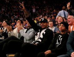 Free agent forward Carmelo Anthony has reportedly participated in informal workouts and scrimmages with the Brooklyn Nets. Los Angeles Clippers, Los Angeles Lakers, Fiba Basketball, Gregg Popovich, Brooklyn Nets, Kyrie Irving, Free Agent, Oklahoma City Thunder, Houston Rockets
