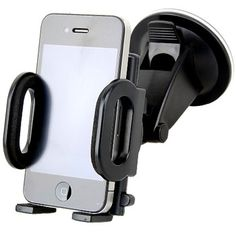 Buy Loctek Car Window Mount for Phone for 6,028 Miles at the Etihad Guest - Reward Shop  - Exclusively for Etihad Guest Members