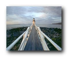 Massachusetts Nantucket Brant Point Lighthouse Wall Decor... https://www.amazon.com/dp/B00SKUNCKW/ref=cm_sw_r_pi_dp_x_mtn7xbKS808G3