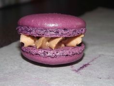 DSCF5173 Macarons, Macaron Cookies, Macaron Thermomix, Ganache Macaron, Kolaci I Torte, Beignets, Cake Designs, Biscotti, Nutella