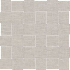 Ceramic and porcelain floor tile from Arizona Tile is a great choice for your home's kitchen or bath project. All tiles come in varied sizes and colors. Porcelain Ceramics, Porcelain Tile, Basket Weaving, Wall Tiles, Tile Floor, Flooring, Color, Arizona, Home Decor