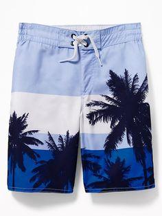 NWT Womens American Living shorts white sea blu Macys 2 6 8 12 MSRP $39.50
