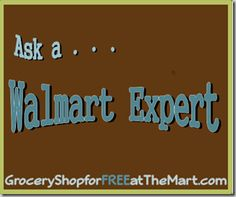How can we get the prices of Walmart and Safeway? http://www.groceryshopforfreeatthemart.com/ask-a-walmart-expert-how-can-we-get-the-prices-of-walmart-and-safeway/