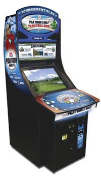 Get in touch with FB Vending now for most advanced Game Machines. We are specialist in providing vending machines. Get in touch with us now for any requirement of vending machines. We will happy to serve you with best of our products. Team Challenges, Arcade Games, Jukebox, Vape, Good Things, Vending Machines, Stuff To Buy, Annie