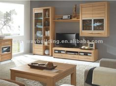 Wall_mounted_tv_cabinets (800×591) · Tv Cabinet DesignLiving Room ...