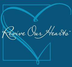 31 Days of Praying for Your Husband   Articles   Revive Our Hearts