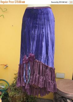 20% OFF vintage inspired purple lush velvet and lace by wildskin