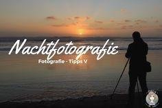 Die Nachtfotografie ist wohl die größte Herausforderung für Fotografie-Anfänger. Mit ein paar einfachen Tricks bekommt jeder Laie scharfe Nachtaufnahmen hin