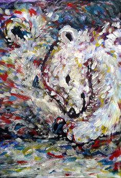 125 by SnowQueenMaya.deviantart.com on @DeviantArt