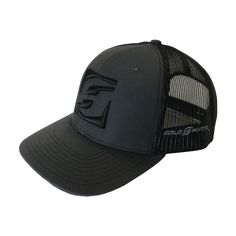 b8150937439 ... Hat at Vail Valley Anglers