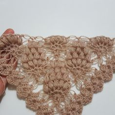 Crochet Motif, Crochet Shawl, Crochet Designs, Crochet Lace, Crochet Patterns, Crochet Leg Warmers, Some Body, Crochet Clothes, Blackwork
