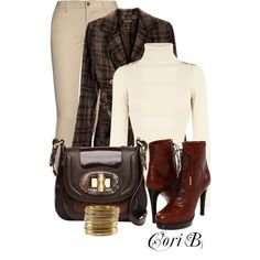 """""""Show Off Your Style"""" by cori-black on Polyvore"""