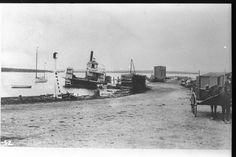 P1968.137 - Jamestown I