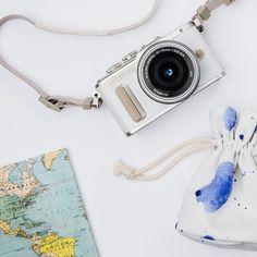Vzpomínky z cest vám zůstanou na vždy. Olympus PEN bude rád vašim společníkem. #olympus #mujolympus #olympuspengeneration #epl8 #mzuiko #travel #blogger #camera #memories via Olympus on Instagram - #photographer #photography #photo #instapic #instagram #photofreak #photolover #nikon #canon #leica #hasselblad #polaroid #shutterbug #camera #dslr #visualarts #inspiration #artistic #creative #creativity