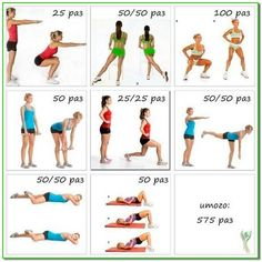 69 Trendy Diet Fitness Motivation At Home - 2019 Fitness Diet, Fitness Goals, Yoga Fitness, Fitness Motivation, Health Fitness, Fitness Exercises, Sport Diet, Fitness Journal, Sport Body